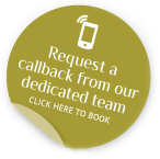 Request a callback from our dedicated team